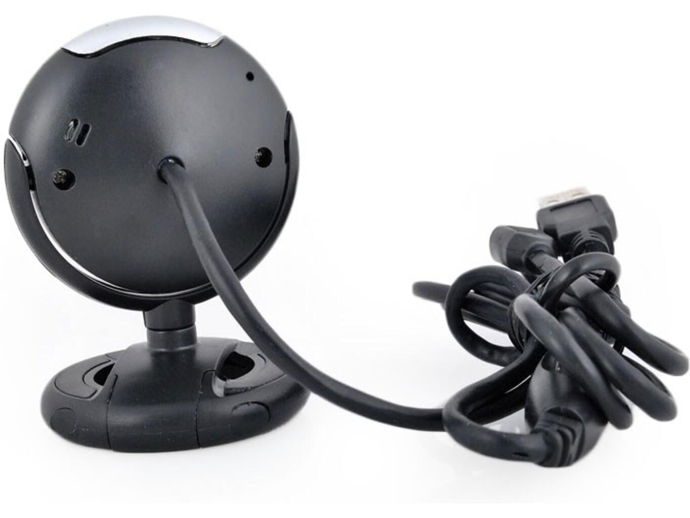 Webkamera USB 12Mpx